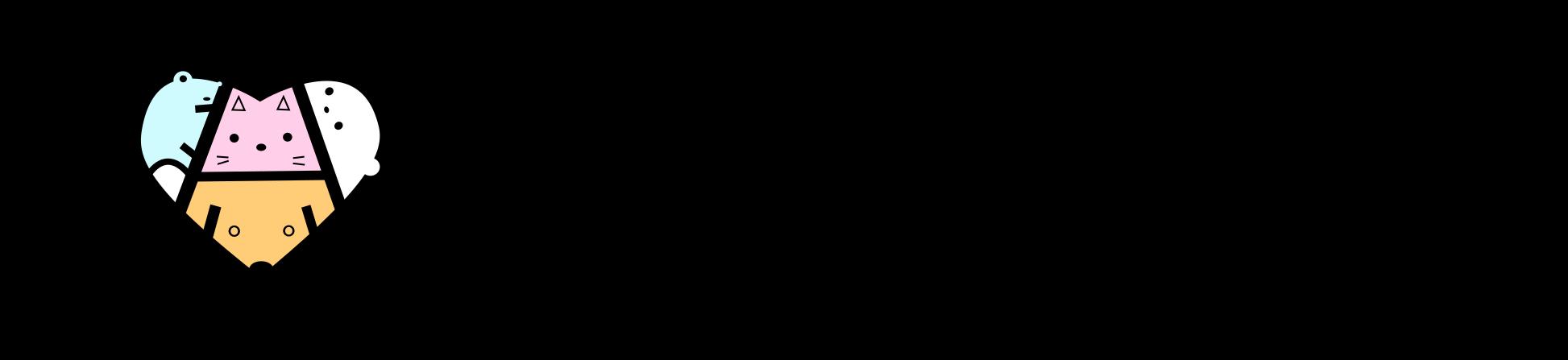 Négylábúak oldala